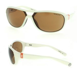 """NIKE 🧡 Unisex Pilot Frame """"Miler"""" Sunglasses"""